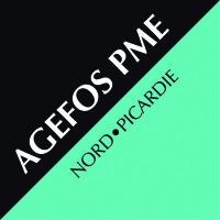 AGEFOS-PME-Nord-Picardie-partenaire
