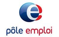 partenaire_pole_emploi