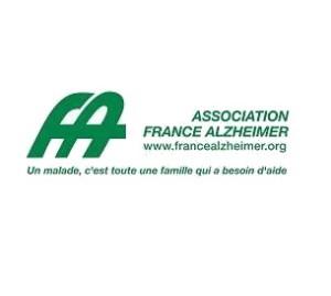 france-alzheimer-grand