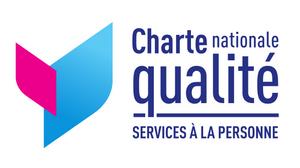 logo_charte_qualite_rvb_v-300x168