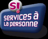 partenaire service à la personne