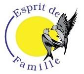 Service D'aide à Domicile Douai – Service à La Personne Douai