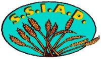 logos SSIAD Arleux