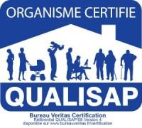partenaire_qualisap